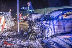 20191226-02.37-9-Blaulicht-News.de-Facebook