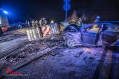 20191226-02.46-11-Blaulicht-News.de-Facebook