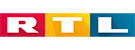 RTL1 Kopie