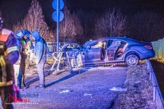20191226-02.36-8-Blaulicht-News.de-Facebook