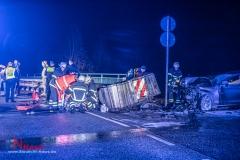 20191226-02.41-10-Blaulicht-News.de-Facebook