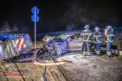 20191226-02.52-12-Blaulicht-News.de-Facebook