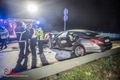 20191226-03.03-13-Blaulicht-News.de-Facebook