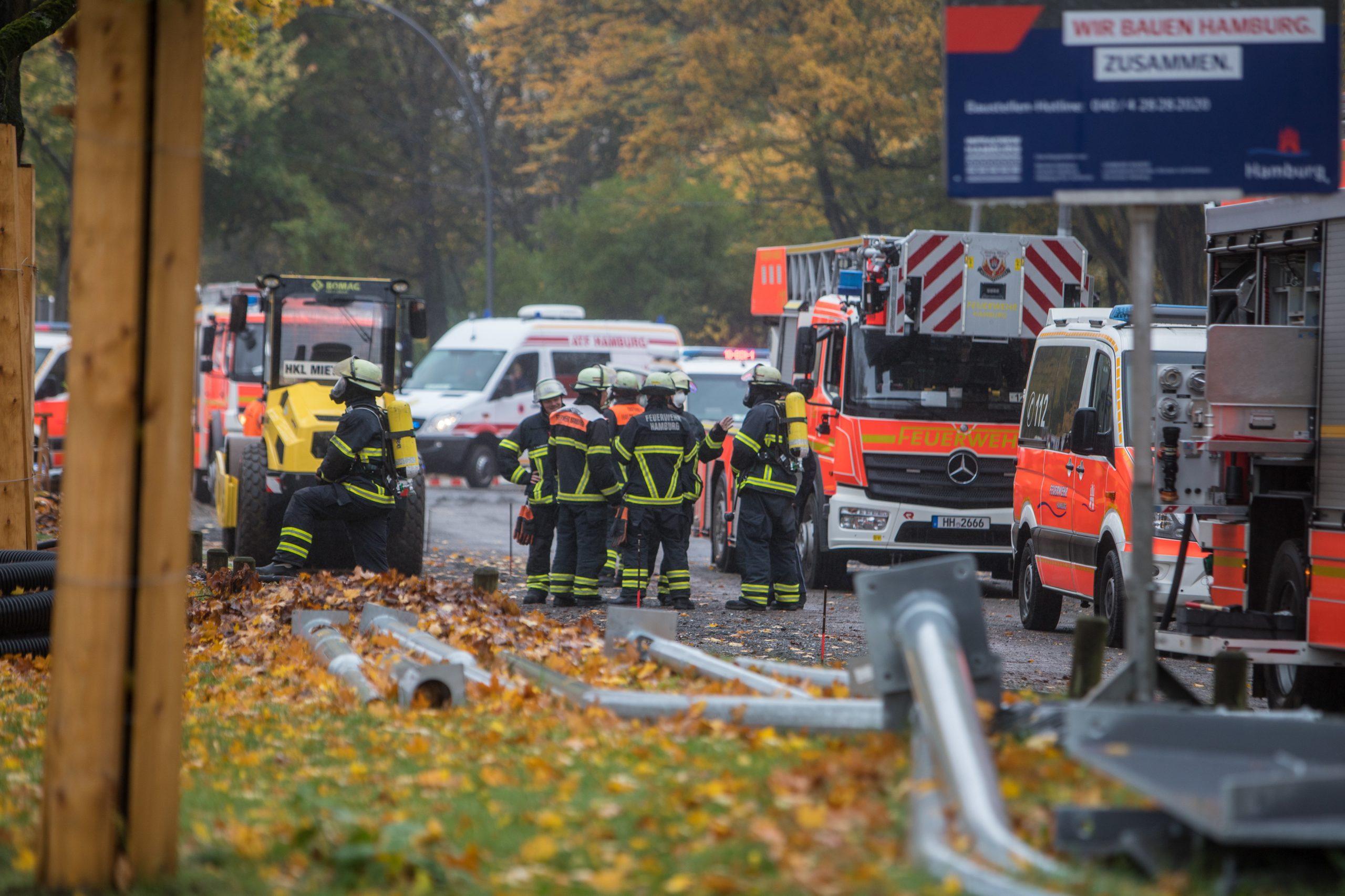 Bagger-besch-digt-Gasleitung-Polizei-muss-Bewohner-in-Sicherheit-bringen